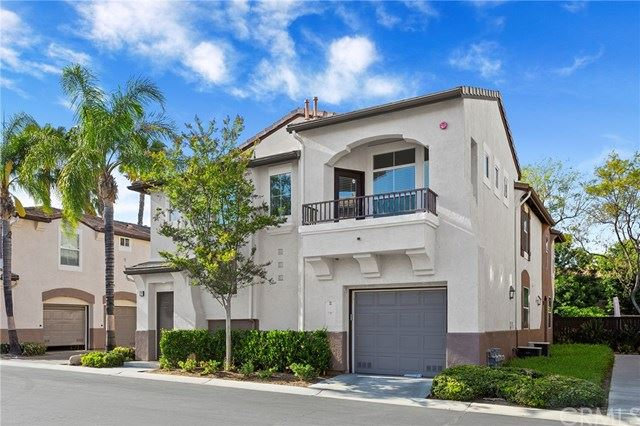 30400 Buccaneer Bay #F, Murrieta, CA 92563 - MLS#: SW21097131