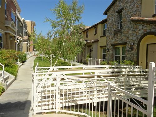 Photo of 2245 Rolling River Lane #2, Simi Valley, CA 93063 (MLS # 220007132)