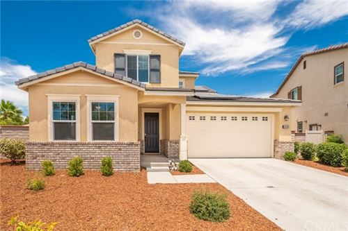 Tiny photo for 31440 Sweetwater Circle, Temecula, CA 92591 (MLS # IV20126132)