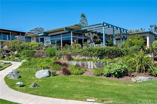 Photo of 408 Monarch Bay Drive, Dana Point, CA 92629 (MLS # LG20197132)