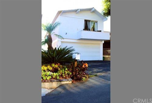 Photo of 985 La Mirada Street, Laguna Beach, CA 92651 (MLS # OC20139132)