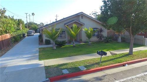 Photo of 713 W Wilson Street, Costa Mesa, CA 92627 (MLS # OC21133132)