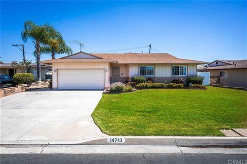 Photo of 14713 Excelsior Drive, La Mirada, CA 90638 (MLS # PW21130132)