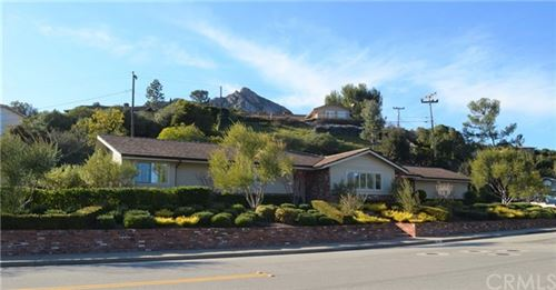 Photo of 656 Patricia Drive, San Luis Obispo, CA 93405 (MLS # SP20015132)