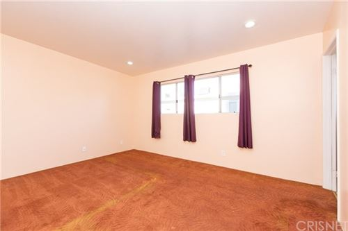 Tiny photo for 9901 Independence Avenue #A, Chatsworth, CA 91311 (MLS # SR20263132)