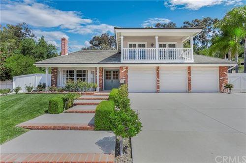 Photo of 26566 Stetson Place, Laguna Hills, CA 92653 (MLS # WS20264132)