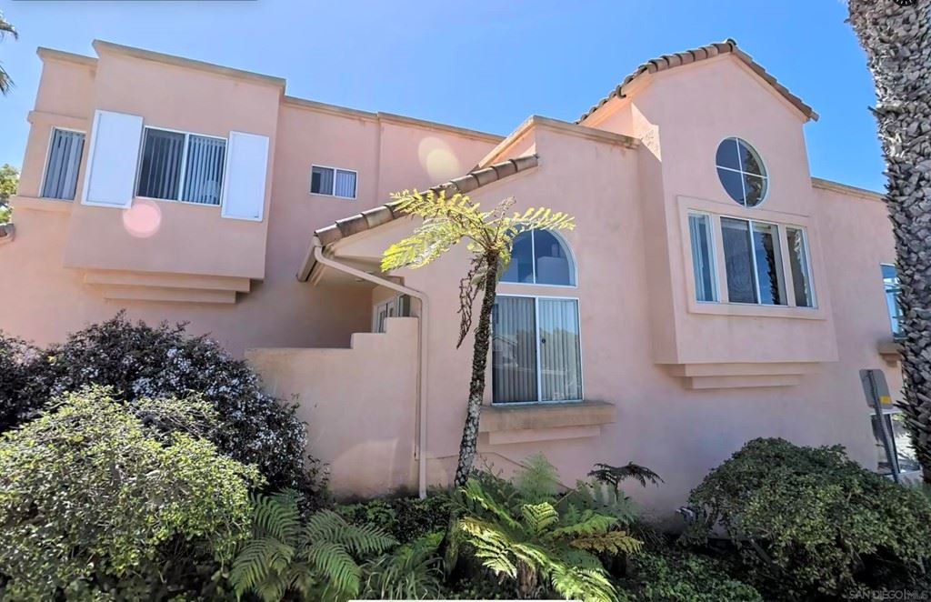725 Bonair Place, La Jolla, CA 92037 - #: 210024132
