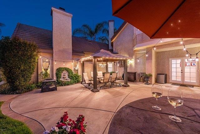 2985 Yucca Drive, Santa Rosa, CA 93012 - MLS#: 220010132
