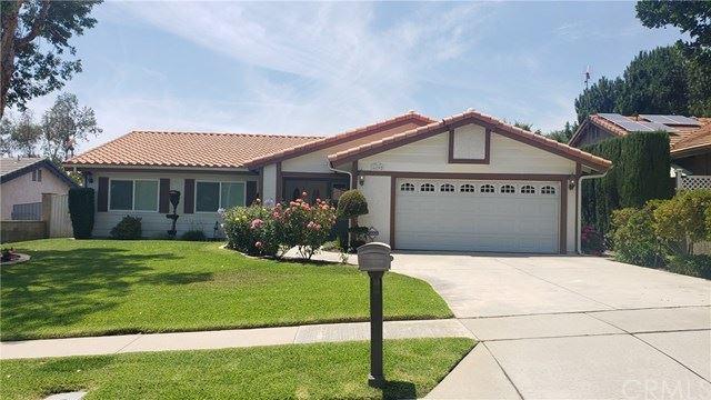 6192 Dakota Avenue, Rancho Cucamonga, CA 91737 - MLS#: CV20125132