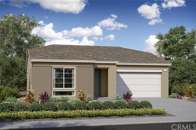 1510 Village Green, Beaumont, CA 92223 - MLS#: CV20176132