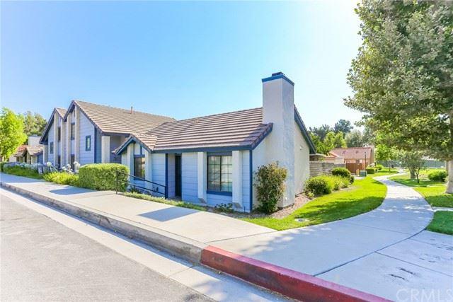 10860 Pepper Way, Loma Linda, CA 92354 - #: IG21151132