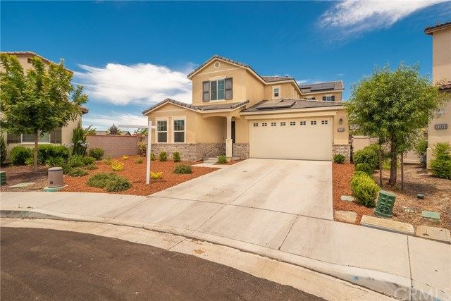 Photo for 31440 Sweetwater Circle, Temecula, CA 92591 (MLS # IV20126132)