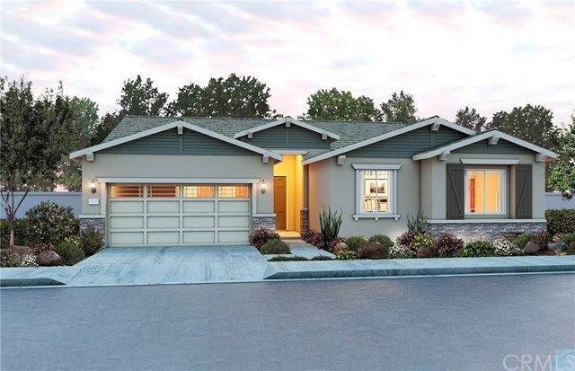 31660 Shawnee Circle, Menifee, CA 92584 - MLS#: IV20136132