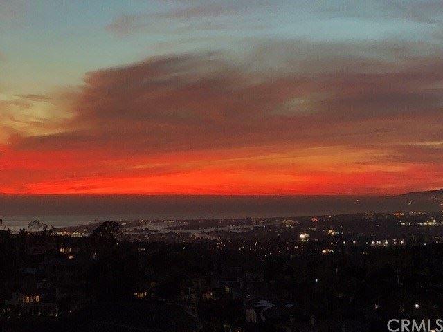 Photo of 33 Terraza Drive, Newport Coast, CA 92657 (MLS # NP21008132)