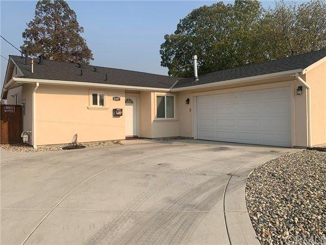 2187 Knox Avenue, Pittsburg, CA 94565 - #: OC20201132