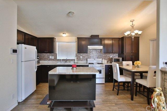 2616 W Orangethorpe Avenue #10, Fullerton, CA 92833 - MLS#: OC20229132