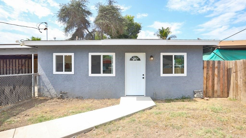 13648 Foxley Drive, Whittier, CA 90605 - MLS#: PW21149132
