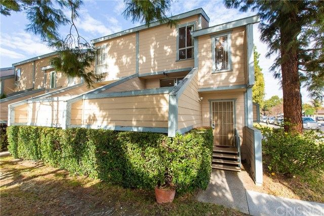 Photo for 9901 Independence Avenue #A, Chatsworth, CA 91311 (MLS # SR20263132)