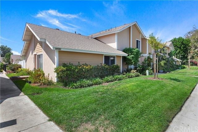 25316 2nd Street #29, Lake Forest, CA 92630 - MLS#: SW20202132