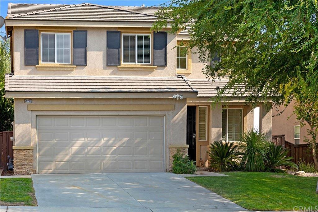 29289 Masters Drive, Murrieta, CA 92563 - MLS#: SW21177132