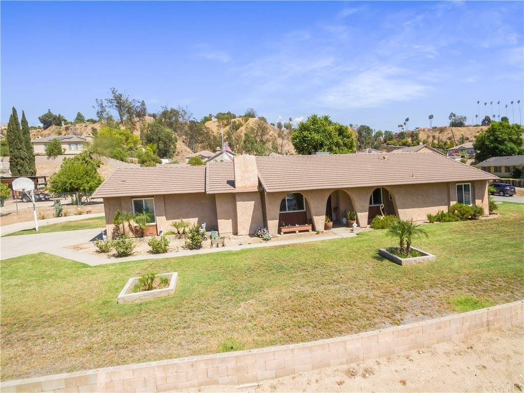7223 Clydesdale Street, Highland, CA 92346 - MLS#: SW21191132
