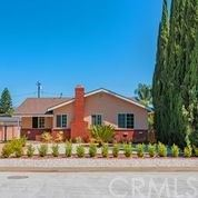 16631 E Cypress Street, Covina, CA 91722 - MLS#: TR20151132
