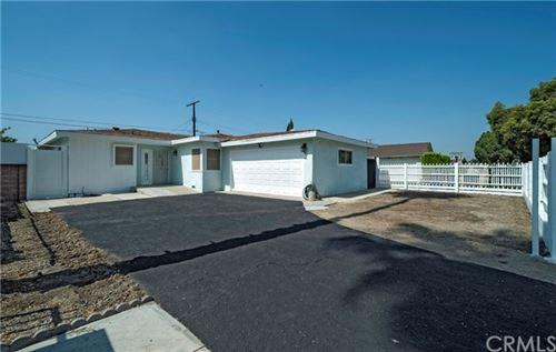 Photo of 12006 Lorne Street, North Hollywood, CA 91605 (MLS # BB20150133)