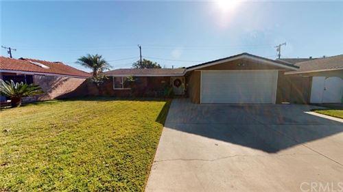 Photo of 1422 W Chateau Avenue, Anaheim, CA 92802 (MLS # DW20246133)
