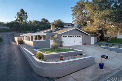 Photo of 800 N 12th Street, Grover Beach, CA 93433 (MLS # NS21010133)