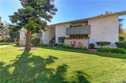 Photo of 8777 Coral Springs Court #7D, Huntington Beach, CA 92646 (MLS # OC20250133)
