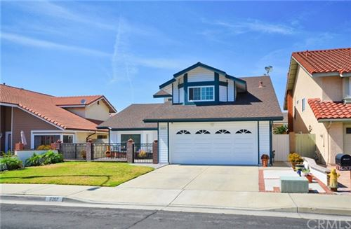Photo of 8207 Dracaena Drive, Buena Park, CA 90620 (MLS # RS20095133)