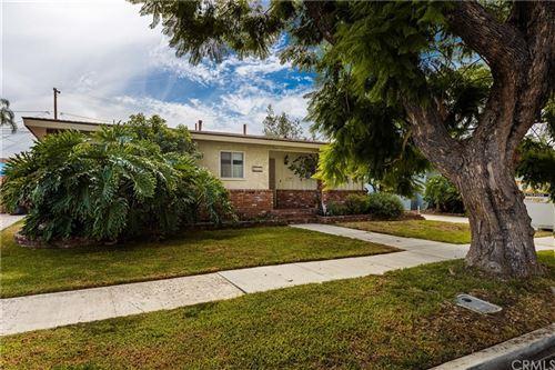 Photo of 2120 Gondar Avenue, Long Beach, CA 90815 (MLS # RS21198133)