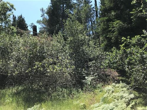 Photo of 0 Langton Street, Cambria, CA 93428 (MLS # SC20087133)