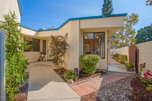Photo of 8014 Agate Street, Ventura, CA 93004 (MLS # V1-2133)