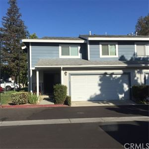 Photo of 1528 Potomac, West Covina, CA 91791 (MLS # WS19231133)