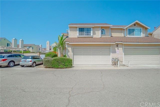 1270 Bayport Circle, Pomona, CA 91768 - MLS#: DW20175133