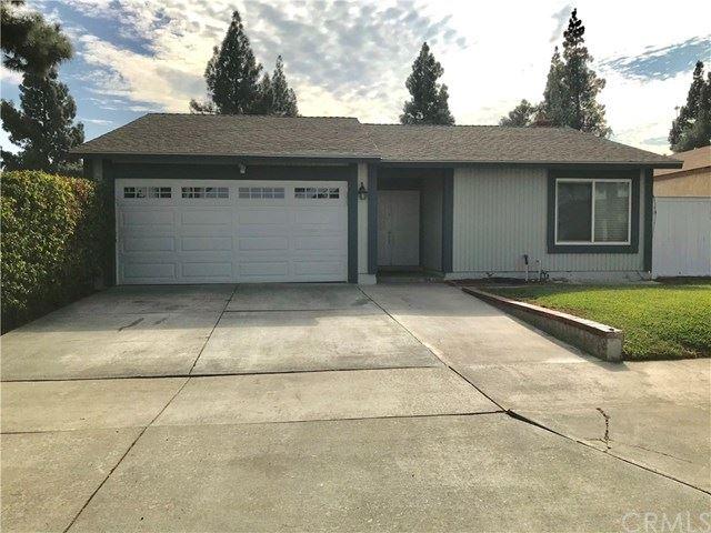 10222 Tanforan Drive, Riverside, CA 92503 - #: EV20235133