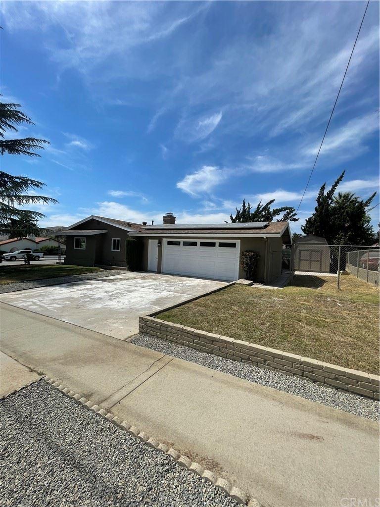 11687 California Street, Yucaipa, CA 92399 - MLS#: IV21122133