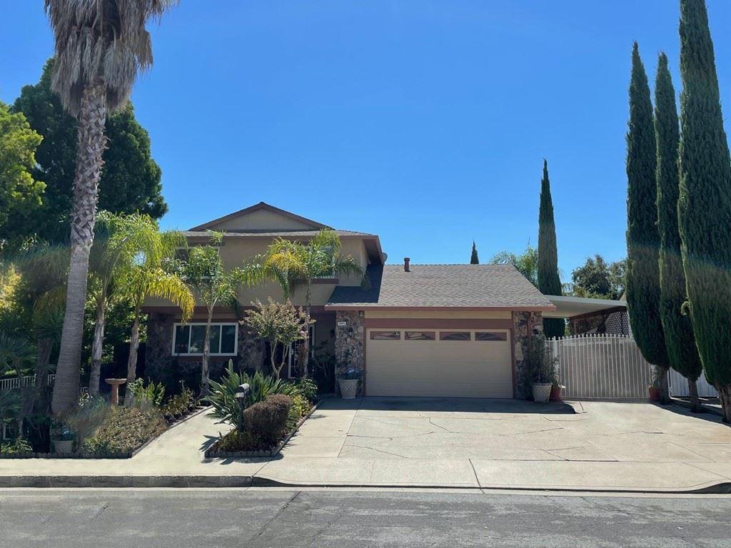 3645 Gallagher Circle, Antioch, CA 94509 - MLS#: ML81866133