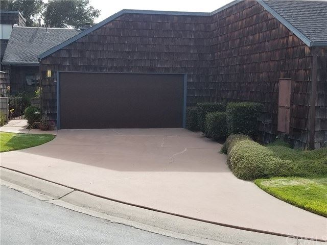1492 Oakridge Park Road, Santa Maria, CA 93455 - MLS#: NS20159133