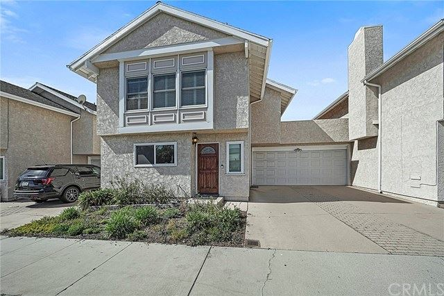 1923 Grant Avenue #2, Redondo Beach, CA 90278 - MLS#: SB21041133