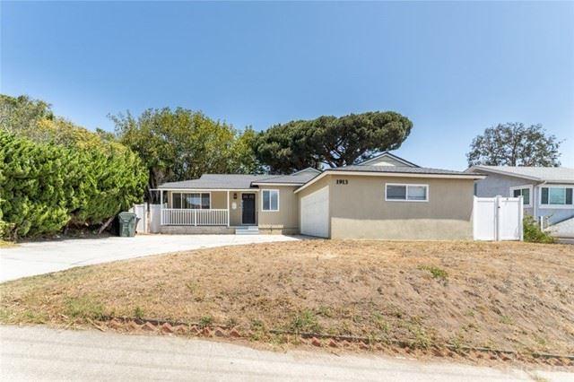 1913 190th Street, Redondo Beach, CA 90278 - MLS#: SR21120133