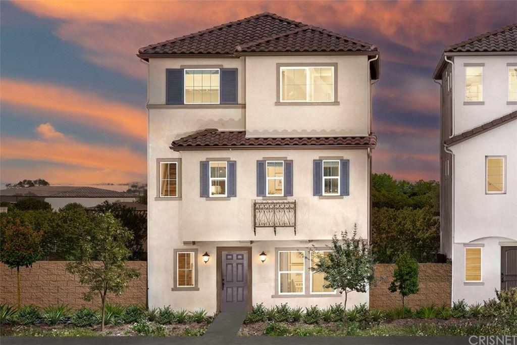 27716 Stonehurst Lane, San Pedro, CA 90732 - MLS#: SR21164133
