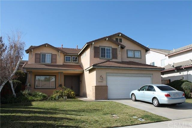 24061 Cambria Lane, Murrieta, CA 92562 - MLS#: SW21013133