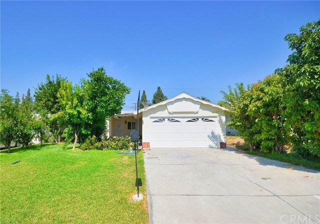 16921 Samgerry Drive, La Puente, CA 91744 - MLS#: TR20203133