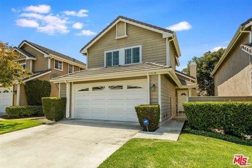 Photo of 3648 Kensley Drive, Inglewood, CA 90305 (MLS # 20619134)