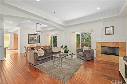 Photo of 14535 Margate Street #10, Sherman Oaks, CA 91411 (MLS # AR20151134)