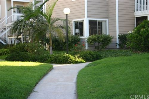 Photo of 34108 Selva Road #344, Dana Point, CA 92629 (MLS # OC19268134)
