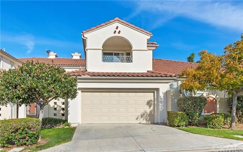 Photo of 34 Avenida Cristal, San Clemente, CA 92673 (MLS # OC20010134)