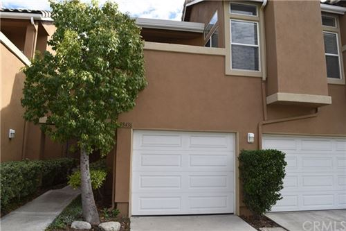 Photo of 28436 Boulder Drive, Lake Forest, CA 92679 (MLS # OC20135134)